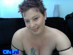 webcam sex date vrouwen thuis nl